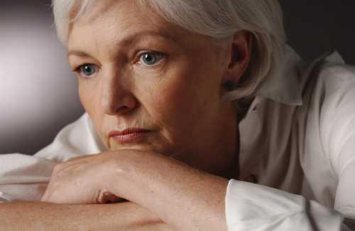 как и почему похудение становится предвестником развода