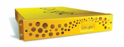 google частично сворачивает свою деятельность в россии