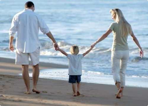 дайкон: полезные свойства и противопоказания для организма человека