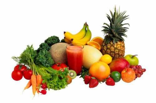 как пить витамин е для укрепления здоровья и при планировании беременности