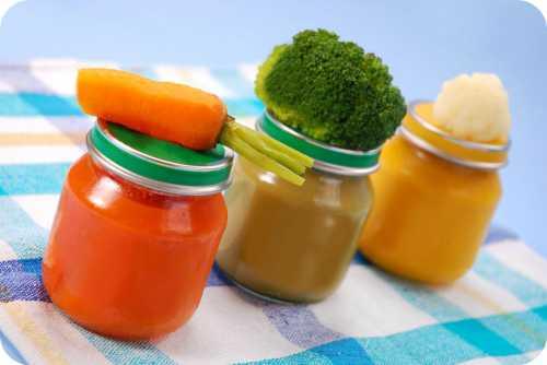 чем кормить ребенка после отравления: рекомендации и правила