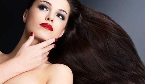 холодное наращивание волос, все актуальные технологии холодного наращивания