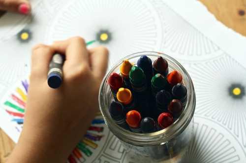 день учителя: 10 книг для тех, кто учит
