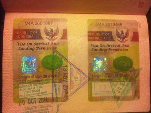 нужна ли виза в акабу в иорданию россиянам в 2019 году: правила въезда