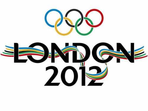 как допинг использовался на олимпийских играх в прошлом веке