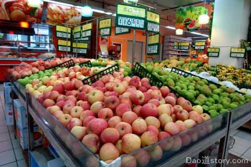 фрукты тайланда: фото, название, описание, сезон по месяцам, как их есть сезон 2019