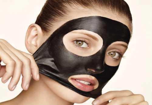 маска из горчичного порошка: положительное действие горчицы на кожу лица